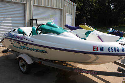 timotty information manual jet boat sea doo Sea-Doo RXP Top Speed Sea-Doo RXP Top Speed